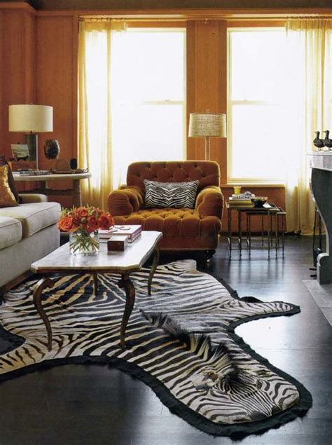 nate berkus interiors michigan avenue apartment