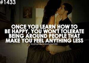 Cute Couple Quotes For Her. QuotesGram