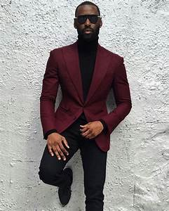 Best 25+ Blazer outfits men ideas on Pinterest | Blazers for men Blazer for men fashion and ...