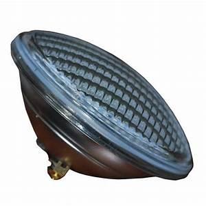 Ampoules A Baionnette Couleur : ampoules led couleur piscine zyke ~ Edinachiropracticcenter.com Idées de Décoration