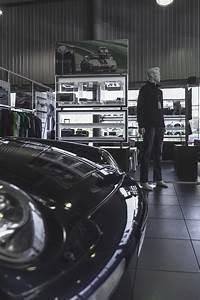 Centre Porsche Lyon : centre porsche marseille avignon provence ~ Gottalentnigeria.com Avis de Voitures