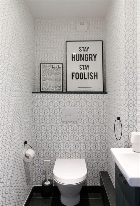 les 136 meilleures images du tableau toilette wc styl 233 s