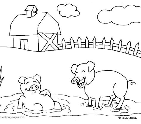 disney coloring pages  toddlers financereportsinfo