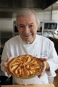 1000+ images about Chef & Food (related) Portraits on ...