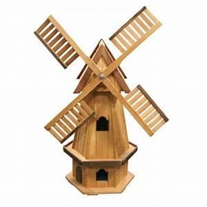 moulin a vent achat facile et prix moins cher With ordinary amenagement petit jardin exterieur 11 deco moulin a vent jardin