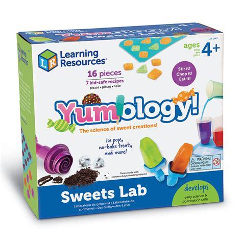 Saldumu laboratorija - garda saldējuma pagatavošanas ...