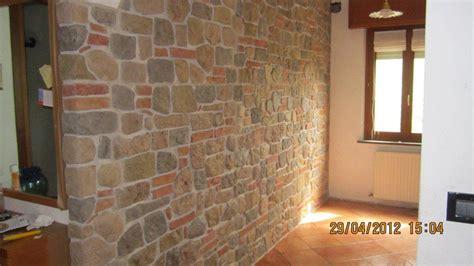 rivestimenti finta pietra interni finta pietra modello cortina 001