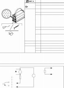 Miller Maxstar 280 Welding System Owner U0026 39 S Manual Pdf View