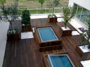 rivestimento esterno in legno rivestimenti in legno rivestimenti in legno per esterni