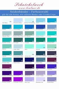 Rosa Farbe Mischen : beeindruckend lila farbpalette design blau mit wandfarbe 17 iknowdwill com cloiste veranda ~ Orissabook.com Haus und Dekorationen