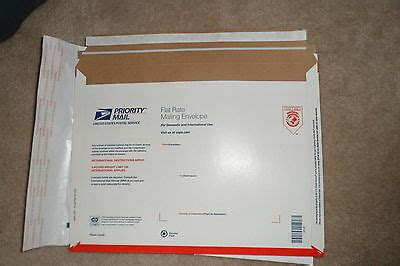 top rated  shipping usps padded flat rate envelopes ebay