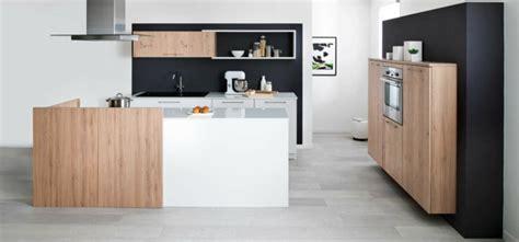 cuisine schmidt sarreguemines la cuisine schmidt est synonyme de style et de praticité