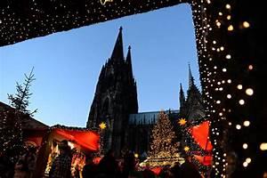Düsseldorf Verkaufsoffener Sonntag : verkaufsoffener sonntag 4 advent in nrw einkaufscenter elektrom rkte m belh user ~ Watch28wear.com Haus und Dekorationen