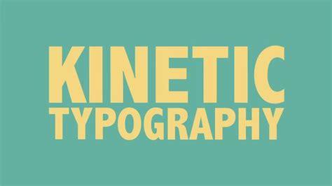 fun kinetic kpop typography videos shay s k world