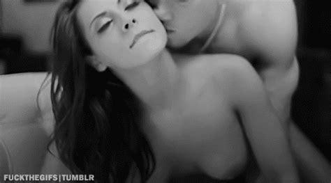 Gif porno : 100 gifs de sexe animés et ultra chauds