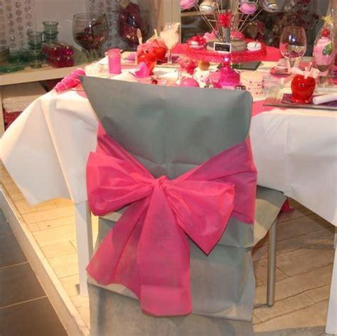 housse de chaise jetable pas cher pour mariage
