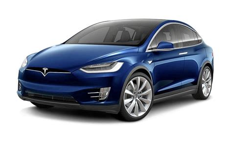 View How Much Is A Tesla Car Cost Images