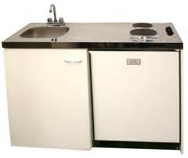 kitchen faucet one compact kitchens ada handicap kitchens compact kitchen