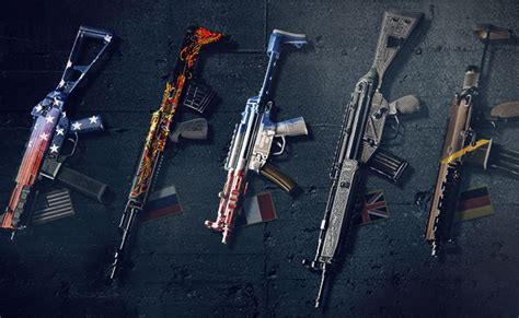 siege tool the wall series tools of attack rainbow six