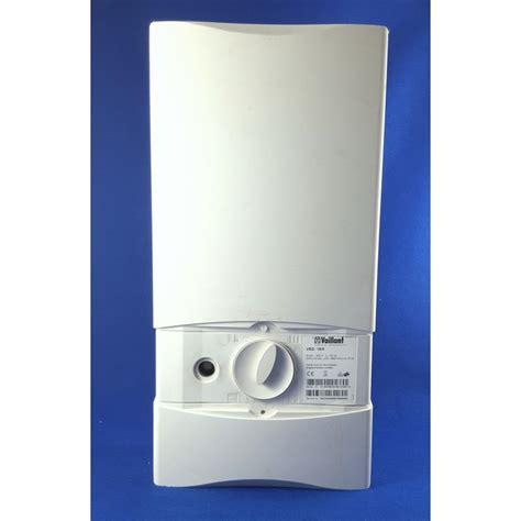 vaillant durchlauferhitzer 18 kw vaillant ved 18 5 durchlauferhitzer 18kw 400v porsch heiztechnik