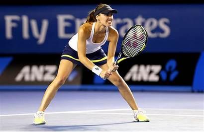 Martina Hingis Tennis Wta Players Match 4k