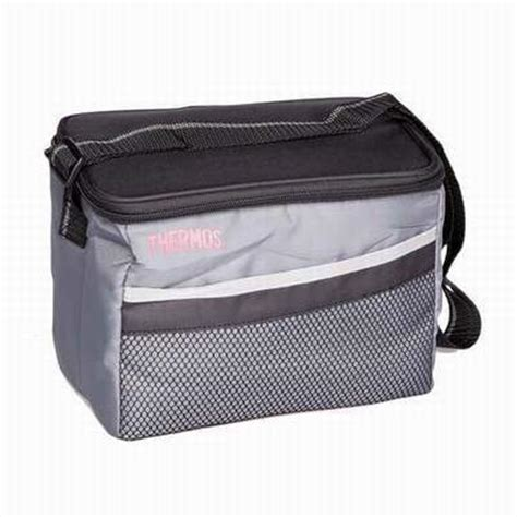 bureau de tabac niort sac isotherme on the go tupperware sac isotherme transport