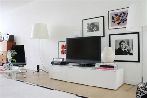 Fernseher Für Schlafzimmer by Wanddeko 252 Ber Fernseher Bestseller Shop Mit Top Marken