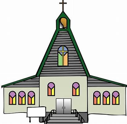 Catholic Clipart Roman Church Clip Churches Clipground