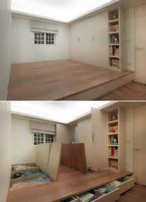 wohnideen wohnzimmer diy 15 praktische diy wohnideen für ihr zuhause