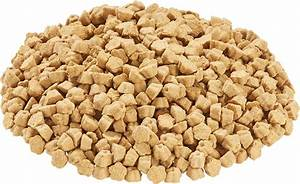 lotus low fat chicken recipe dry cat food 3 lb bag With lotus dry dog food