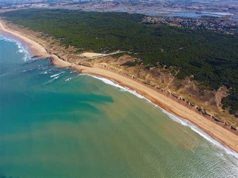 villaverde olonne sur mer olonne sur mer tourisme vacances week end