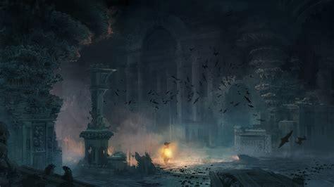 grim  assassins creed unity dead kings dlc