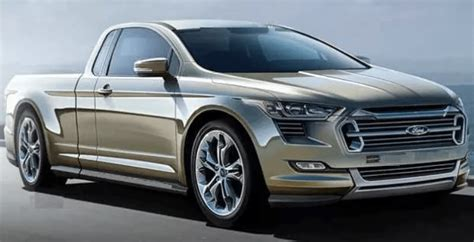 ford ranchero price concept usa ford engine