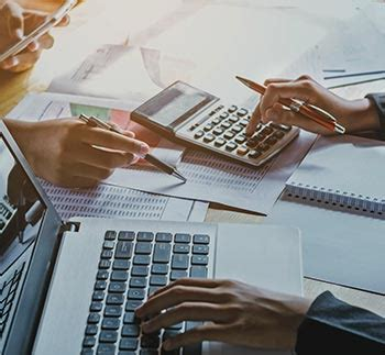 Insuring your accounts receivables may also encourage banks to give you better loan terms and having accounts receivable insurance may help business qualify for new lines of credit. Accounts Receivable Insurance - Olympic Insurance Underwriters Inc