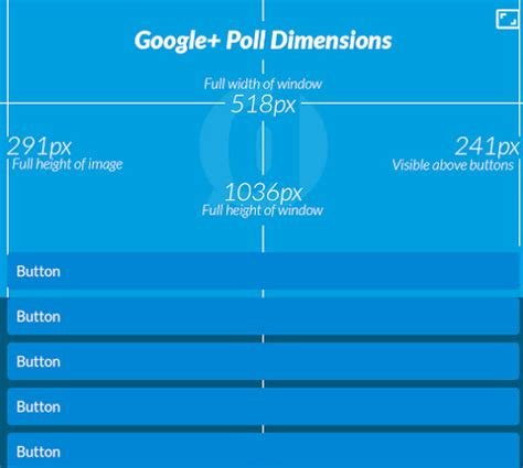 new google polls how to use them for your business