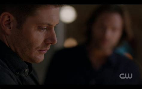 dean s drive a closer look into dean winchester s chevy dean winchester and the terrible horrible no good very bad