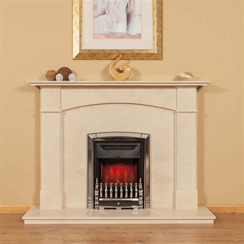 arch marble fireplace surround colin masonry