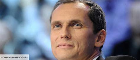 Grand Soir 3 : France 3 va revenir à un JT raccourci (MAJ ...