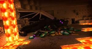 Enderdragoncavebylockrikard D5abqr1 Gaming Now