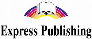 Express Publishing - Wikipedia