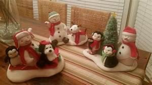 Lot Of 3 Animated Singing Plush Hallmark Jingle Pals ...