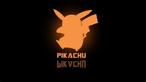 025 Pokemon Pokedex Pikachu Youtube