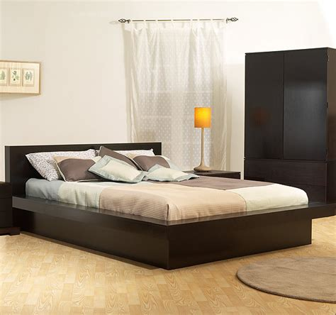 platform bed furniture wooden platform beds wood platform beds modern platform