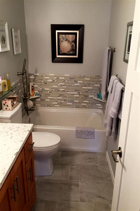 bathroom remodeling gallery lake  lake construction