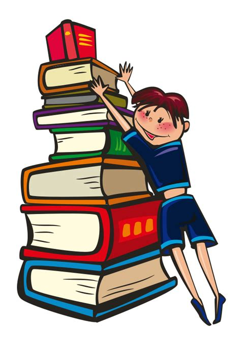 stack of books clipart png best stack of books clipart 13602 clipartion