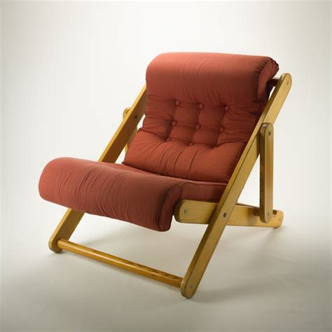 Ikea Lounge Chair by Kontiki Lounge Chair By Gillis Lundgren For Ikea 37232
