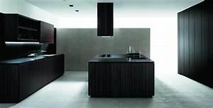 Moderne Küche Mit Kochinsel Holz : kochinsel holz f r moderne k che in dunklen farben von doca freshouse ~ Bigdaddyawards.com Haus und Dekorationen