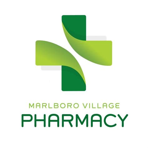 Pharmacy Logo by 1000 Images About Pharmacy Logos On Logos