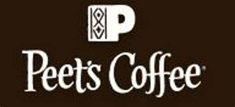 And with $0 delivery through 3/16, the good stuff can come to you. Peets Coffee Coupon 2020: Find Peets Coffee Coupons ...