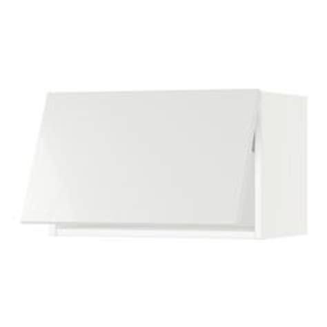 exterior kitchen cabinets grundtal v 228 gghylla rostfritt st 229 l inredning 3641